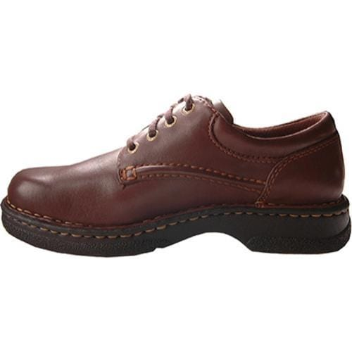 Men's Eastland Plainview Brown Leather