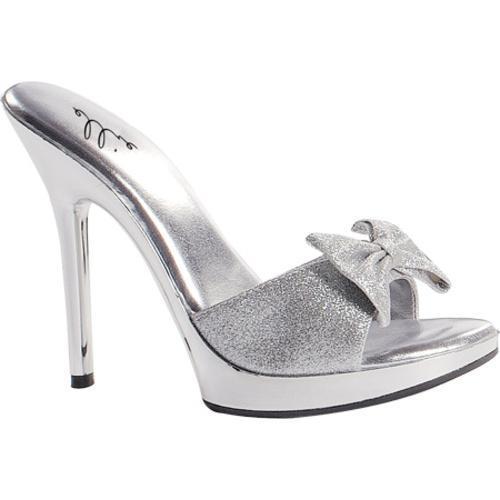 Women's Ellie Kona-G-502 Silver