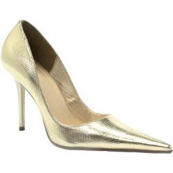Women's Ellie Lola-408 Gold