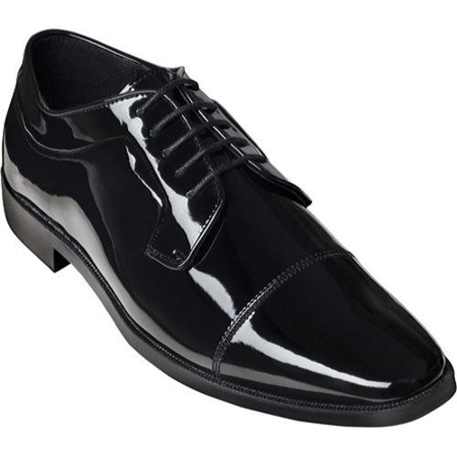 Men's Flow Ambassador Black