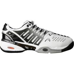 Men's Head Radical Pro II White/Black