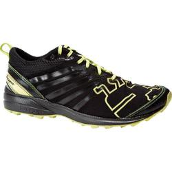 Men's Icebug Anima Black