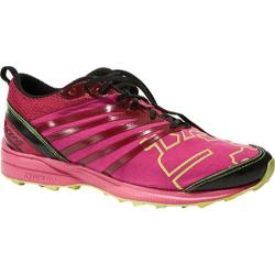 Women's Icebug Anima-L Cerice/Cherry