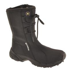 Women's Icebug Cortina-L BUGrip� Black