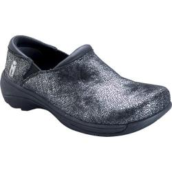 Women's Mozo Forza Metallic Black