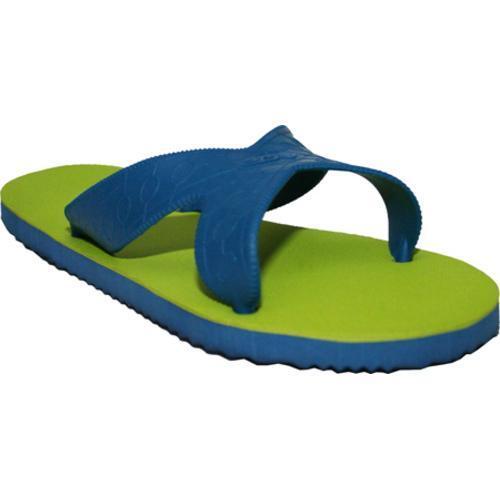 VOS Flip Eco/Blue