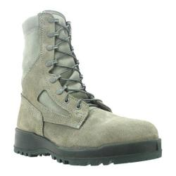 Men's Wellco Hot Weather Combat Sage