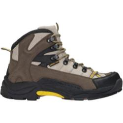 Men's Wicked Hemp Wicked Trek Dark Brown Hemp