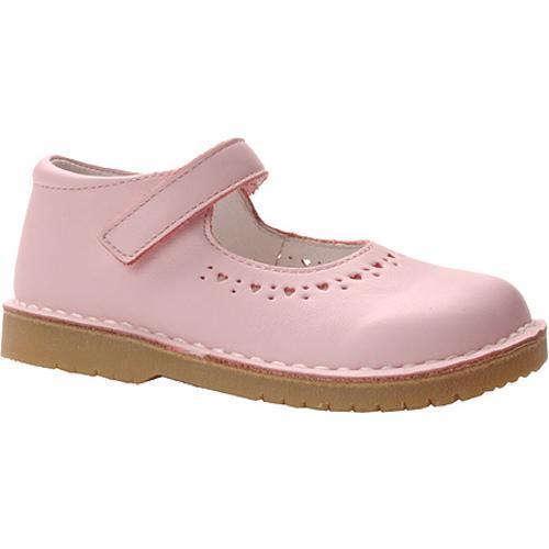 Girls' Willits Barbara Pink