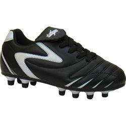 Children's Willits Goal Black/White