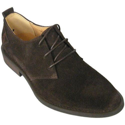 Men's Zota 0082 Brown