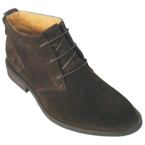 Men's Zota 0093 Brown