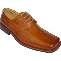 Men's Zota 23201 Rusty Leather