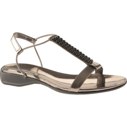 Women's AK Sport Kutiepie Dark Silver Synthetic