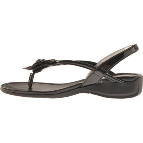 Women's AK Sport Kenly Black Synthetic