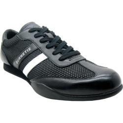 Men's Burnetie City Sport Black