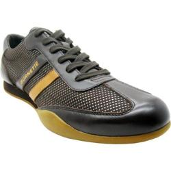 Men's Burnetie City Sport Brown