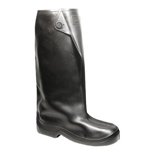 Men's Tingley 17in Knee High Boot Black