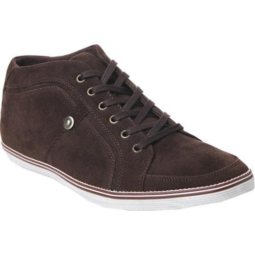 Men's Arider ATTACK-02 Brown