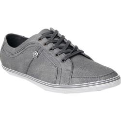 Men's Arider AIR-02 Grey