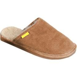 Men's Pindari Chuck Chestnut