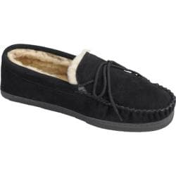 Men's Pindari Hank Black