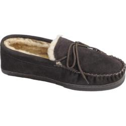 Men's Pindari Hank Brown
