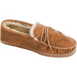 Men's Pindari Hank Chestnut