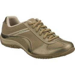 Women's Skechers Inspired Lexington Natural