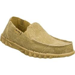 Men's Skechers Tride Brown