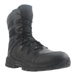 Men's Wellco Sniper Black