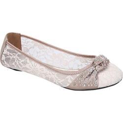 Cato shoes online. Shoes for men online