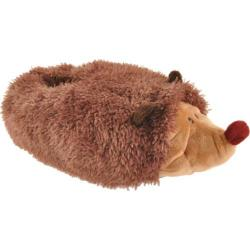 Children's Aroma Home Fuzzy Friends Hedgehog