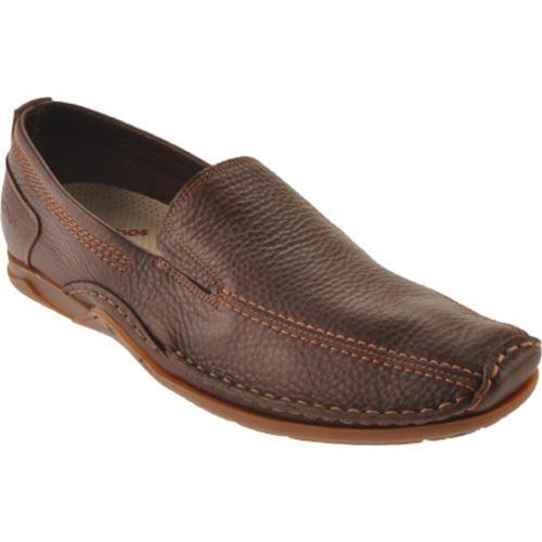 Men's Fluchos Bribon 6891 Brandy