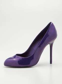 Steve Madden P-Saige High Heeled Pump
