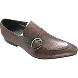 Men's Zota Unique HA830-82 Brown