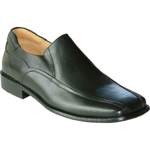 Men's Zapato Loafer 4160 Black