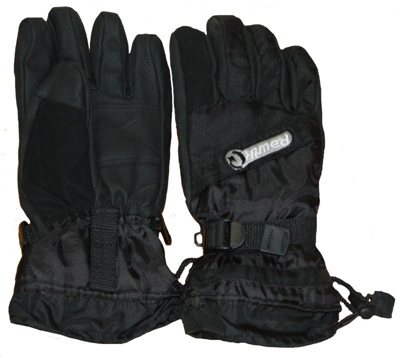Rawik Youth Board Gloves