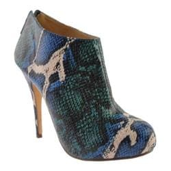 Women's Michael Antonio Michel Blue
