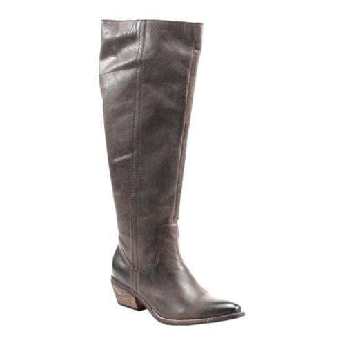 Women's Diba Pro Gress Brown Leather