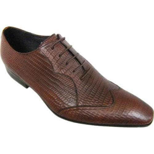 Men's Zota Unique HA830-88 Brown