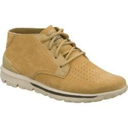 Men's Skechers On the GO Chukka Natural