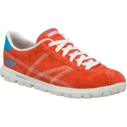 Women's Skechers On the GO Sutra Coral