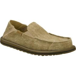Men's Skechers Tantric Report Natural