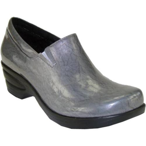 Women's Portlandia Pro Grey Marble Vegan Leather