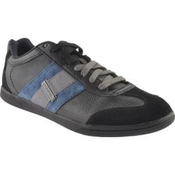 Men's Diesel Happy Hours Lounge Black