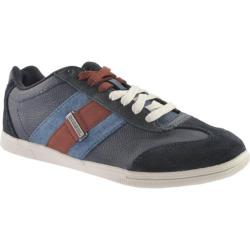 Men's Diesel Happy Hours Lounge Indigo/Blue Nights