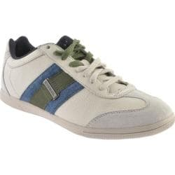 Men's Diesel Happy Hours Lounge Silver Birch