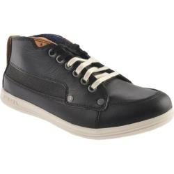 Men's Diesel Yell Out Joy Stillful Black