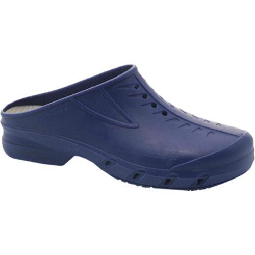 Oxypas Saniway Navy Blue